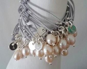 Bracelet to personalize