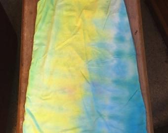 Womens size small tie dye cami