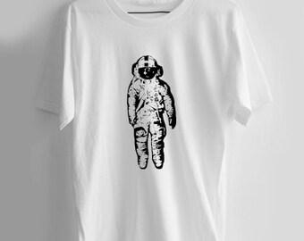 Brand New Deja Entendu T-shirt men and women