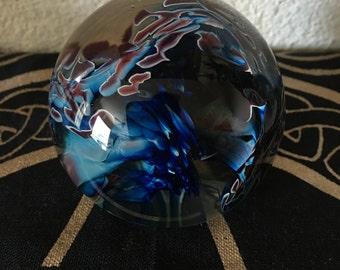 Small Gazing Glass