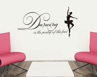 DANCING - Free Shipping !!