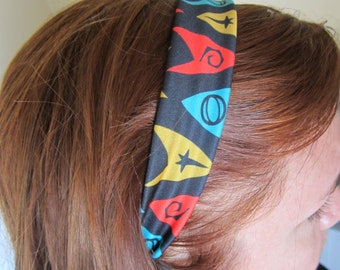 Star Trek Headband