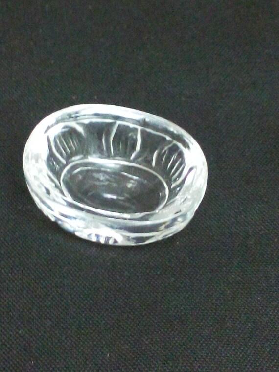Crystal Quartz Bowl Carved Stone Bowl Clear Crystal Bowl Quartz Crystal Bowls