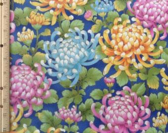 Kona Bay Fabrics     #NOBU-47