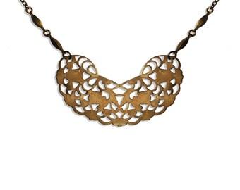 Necklace Colette