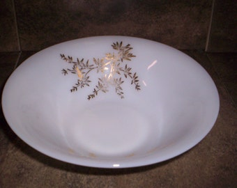 Lovely Vintage Bowl