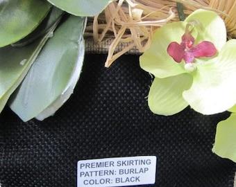 Burlap Polyester Fabric,Banquet tablecloths,personalized tablecloths,customized tablecloths,party table cloths,polyester tablecloths,linen