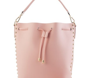 Amazing Chic Bag