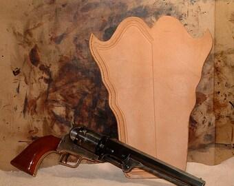1851 Navy Custom Holster