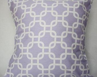 Purple Pillows | Etsy