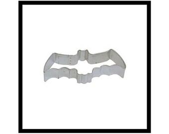 Flying Bat Cookie Cutter-Bat Cookie Cutter-Bat-Halloween Cookies-Halloween Cookie Cutters-Halloween Party Favors-Halloween Party Decorations