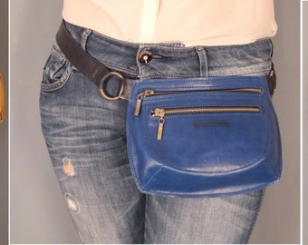 womens hip bag
