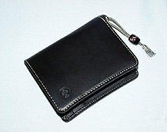 BI-fold wallet small