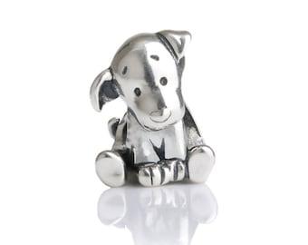 Dog Pandora Charm Etsy It