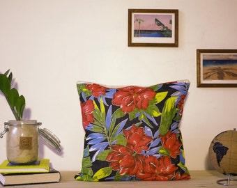 Cushion cover / Pillow TUCANO