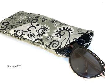 Eyeglass, Sunglasses, Spectacle Case