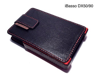 iBasso DX90 Protection Case Acessory