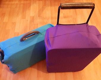 Suitcase Cover, laggage, travel, suitcase