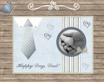 Father Day , Cards , Father's Day