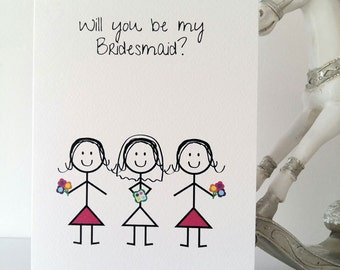 Will you be my bridesmaid, wedding, bride, bridesmaid, question, love, bestfriend, sister, girls, marriage, wed, will you,