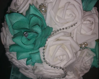 Bling Bling Bouquets