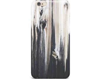Wood Case iPhone Case Case Wood iPhone 6 Case Wood iPhone Case Wood Phone Case Wooden Case iPhone 6 Wood Case iPhone 6s Wood Case iPhone 365