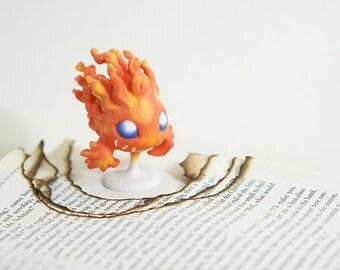 3dprint Digimon Petimeramon
