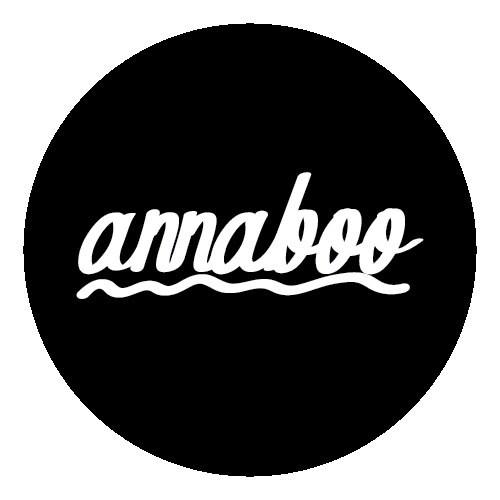 annaboopress