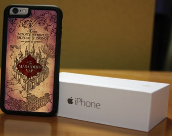 """Shop """"marauders map"""" in Electronics & Accessories"""