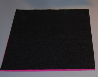 Felt  Board/Flannel Board