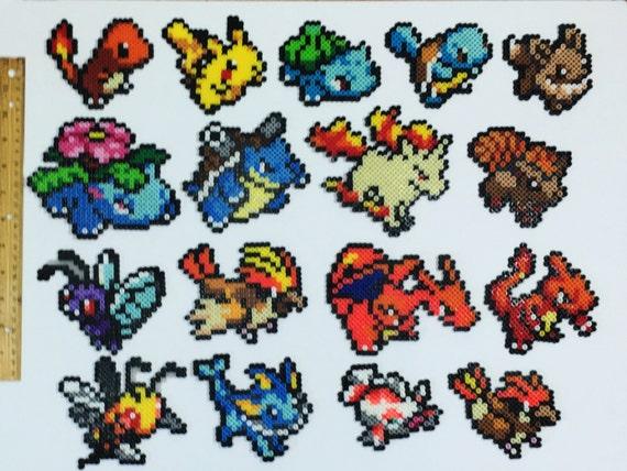 Original Pokemon Gotta Catch Em All Images