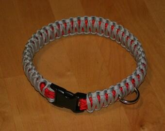 """17.25"""" Dog Collar"""