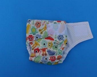 Swim Diaper , Stylish Diaper cover