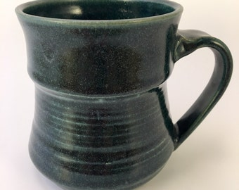 Extra Large Ceramic Mug #XLSBM101