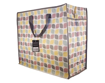 Storage Bag Leafs