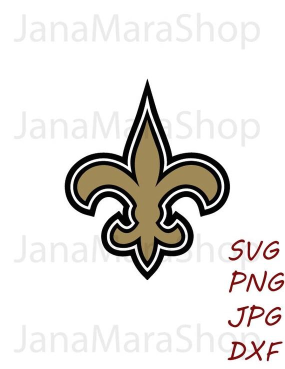 new orleans saints logo svg digital download svg by new orleans saints clip art sweeping panthers new orleans saints clip art sweeping panthers