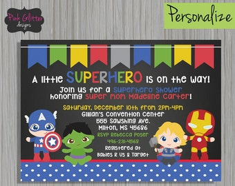 Costume Party Invite for awesome invitations sample