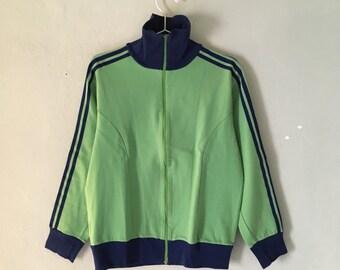 Vintage Tracksuit Adidas 70's