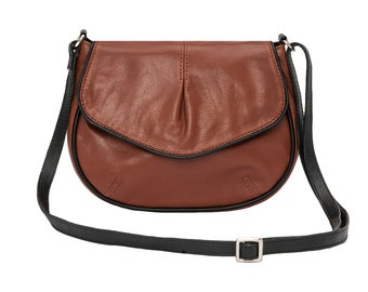 Women crossbody Vladenale
