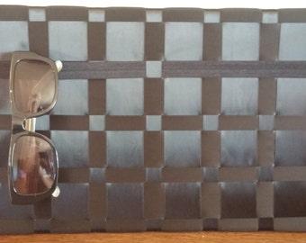 Black Sunglass Display