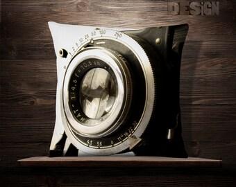 Camera | Vintage Camera | Photography Decor | Photo |  DAD Gift | Gift for DAD | Photography Room Decor | Home Decor