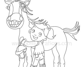 horse lover, my little pony, adult coloring books, coloring pages, pony printable, horse art printable, coloring page, coloring book,