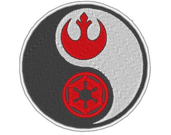 Star Wars Old Republic Patch