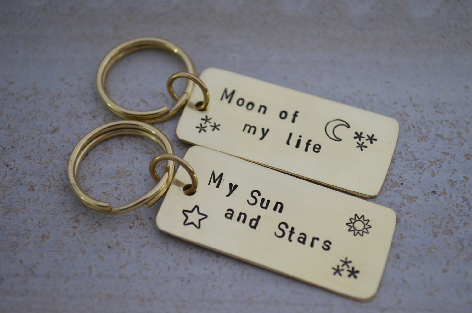 Game of thrones keychains anniversary gifts for boyfriend for Game of thrones gifts for men