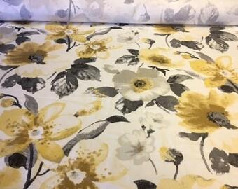 Richloom Fabric Group 'Aurelijs' fabric by the YARD!