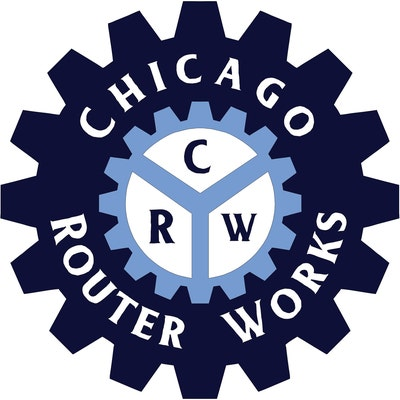 ChicagoRouterWorks