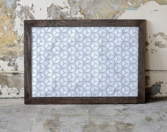 2x3 picture frame etsy