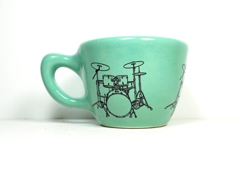 CUPS/MUGS //-S-M-L-//