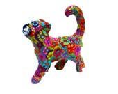 Cat, Cat Figurine, cat sculpture, cat art, cat decor, cat decoration, Cat collectible, Cat figure, cat lover, Cat gifts, Cat statuette