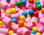 14 oz Bubble Gum Fragrance Oil for making soap and candles